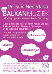 Balkan-mdh-achterkant-web